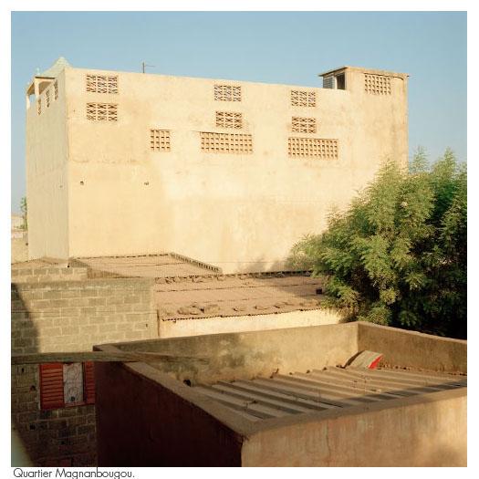 bko_01_03_bamako