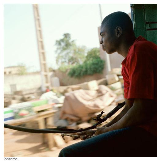 bko_01_04_bamako