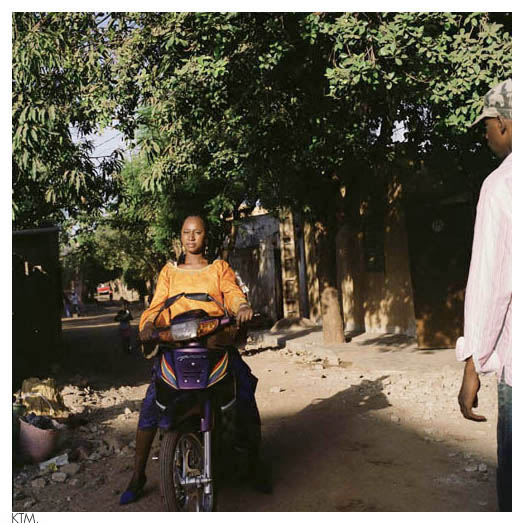 bko_02_02_bamako