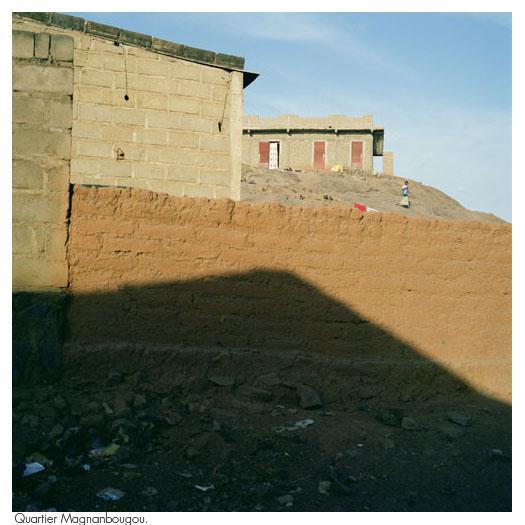 bko_02_02b_bamako
