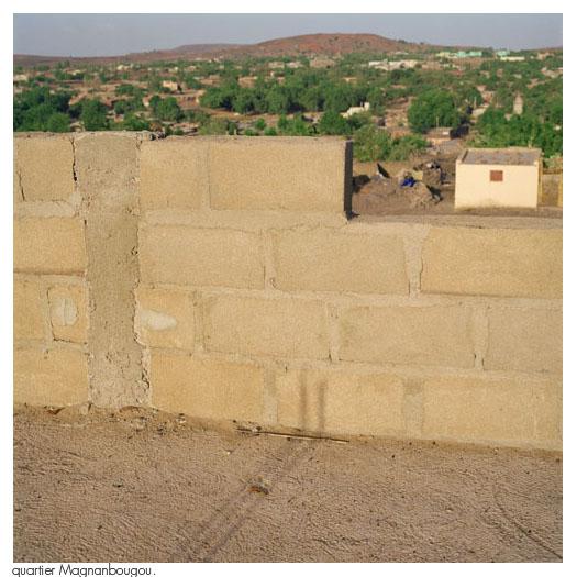 bko_02_02c_bamako
