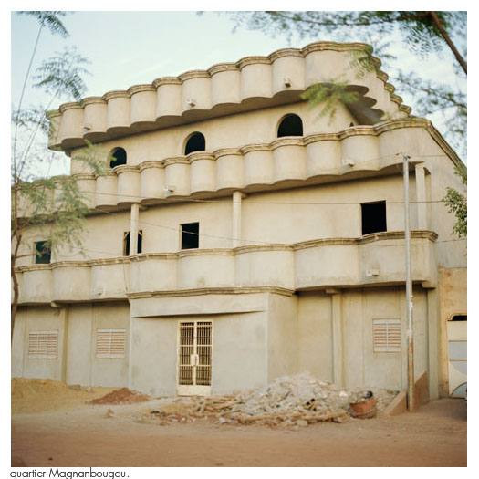 bko_04_07_bamako