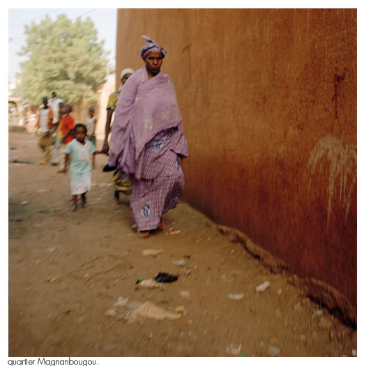 bko_05_12_bamako