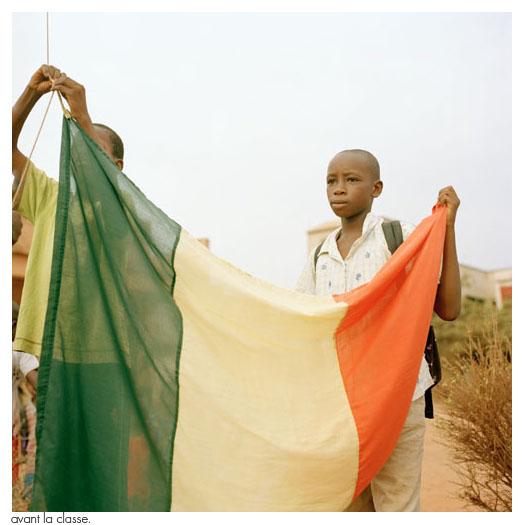 bko_07_01_bamako