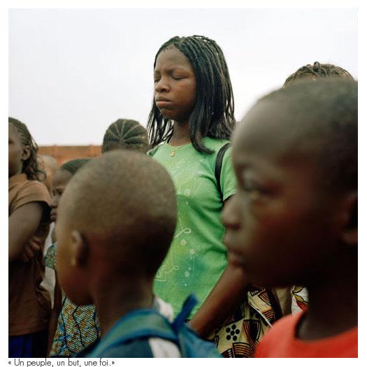bko_07_06_bamako