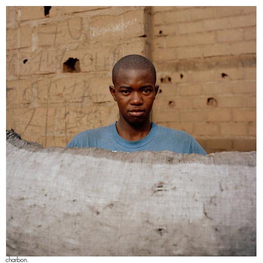 bko_07_13_bamako