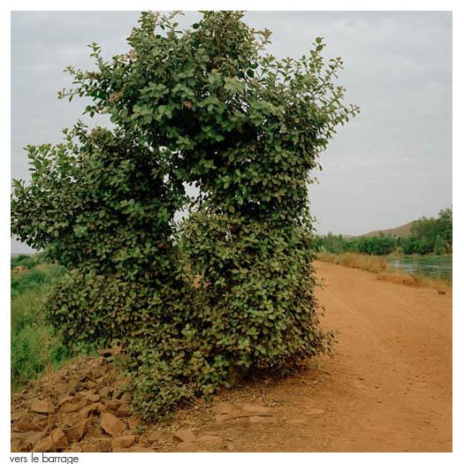 bko_09_05_bamako