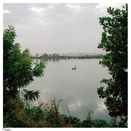 bko_10_01_bamako