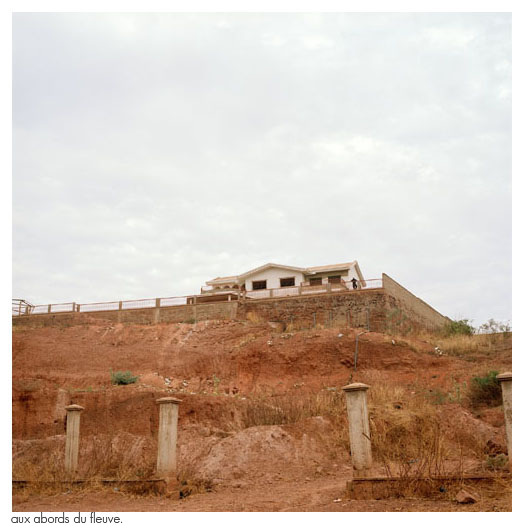 bko_10_02_bamako