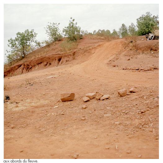 bko_10_06_bamako