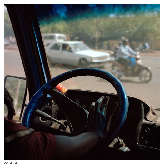 bko_11_02_bamako