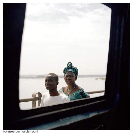 bko_11_04_bamako