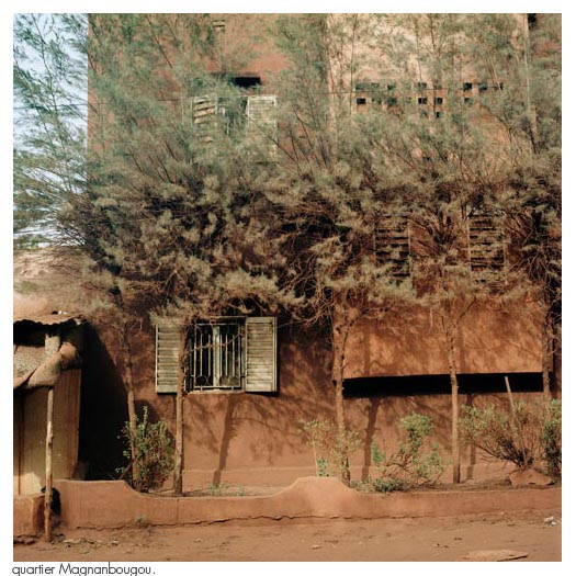 bko_12_04b_bamako