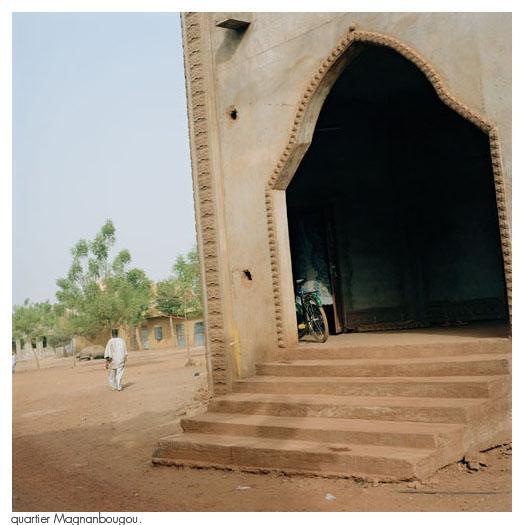 bko_12_09_bamako
