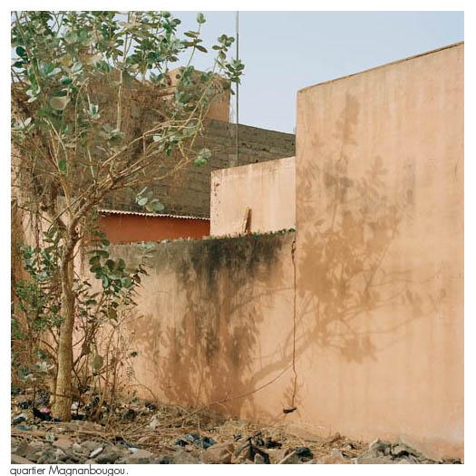 bko_12_10_bamako
