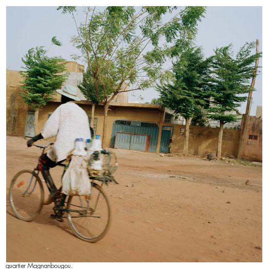 bko_12_11_bamako