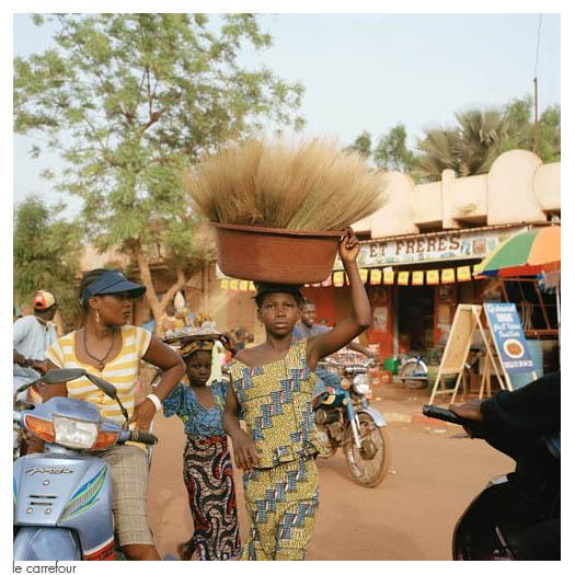 bko_13_06_bamako