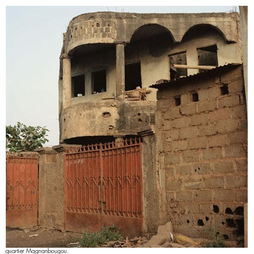 bko_13_12_bamako