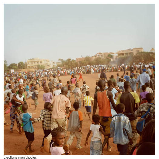 bko_13_17_bamako