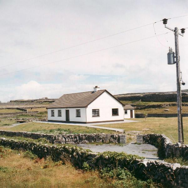 celtes_084_08_aran_island