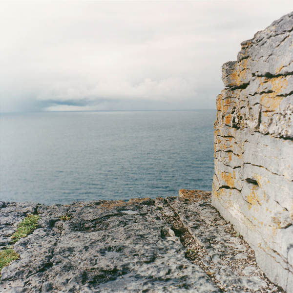 celtes_085_14_aran_island