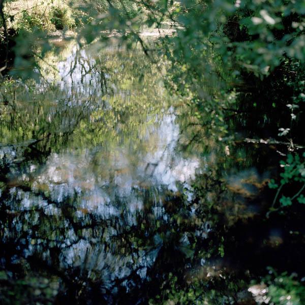 celtes_198_03_riverlaune