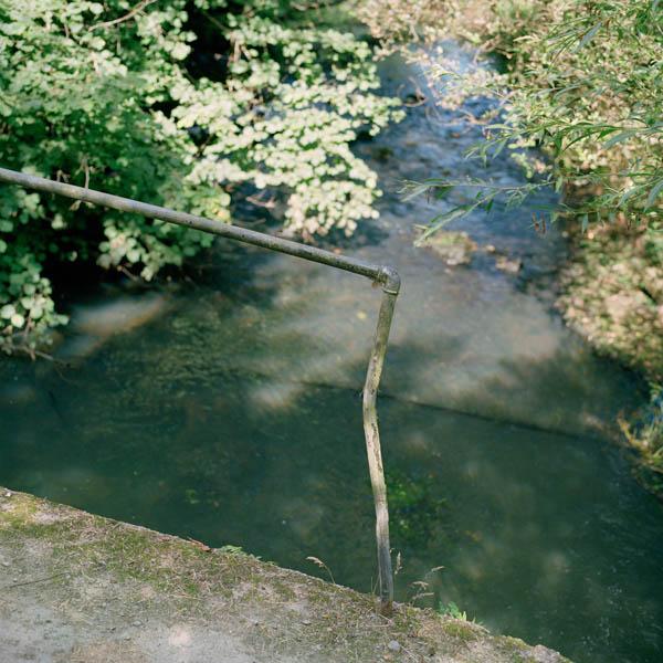 celtes_198_04_riverlaune