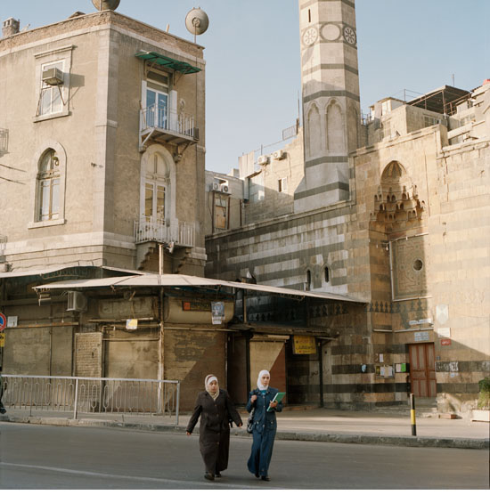damas2010_02