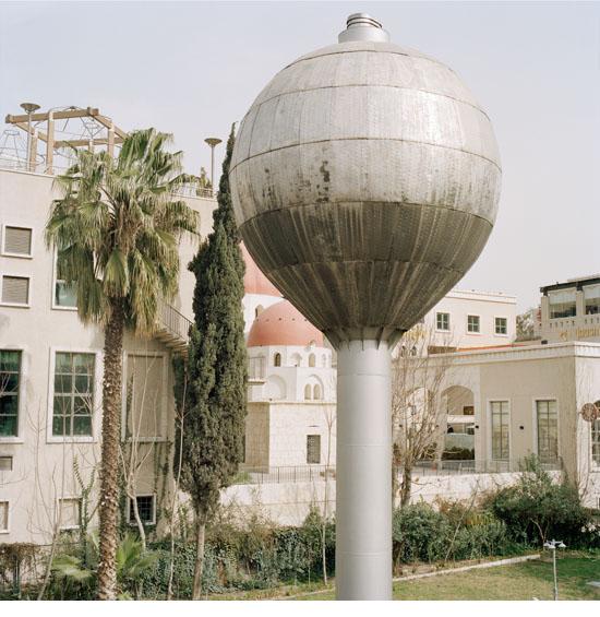 damas2010_07