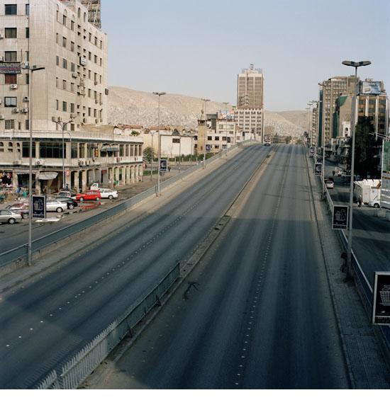 damas2010_13