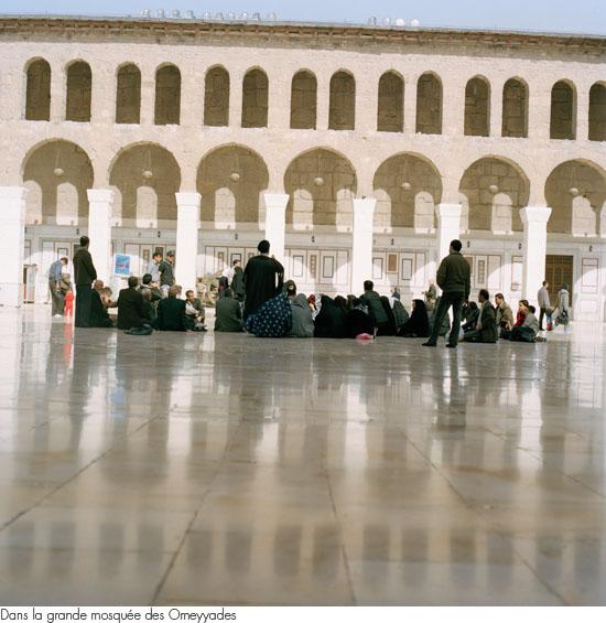 damas2010_19