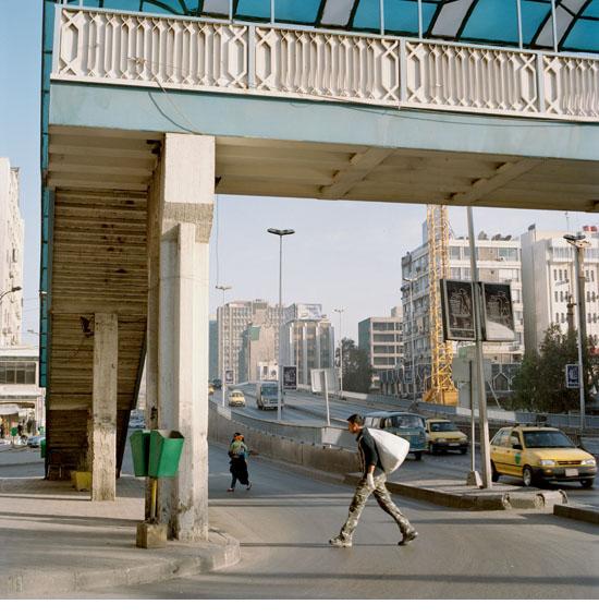 damas2010_30