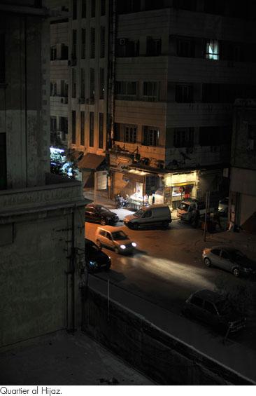 damas2010_37