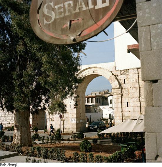 damas2010_45