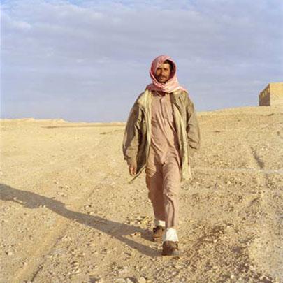 sadr_12_09_bedouin