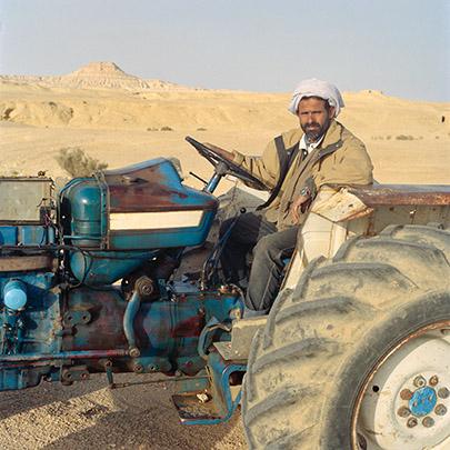 sadr_17_08_bedouin
