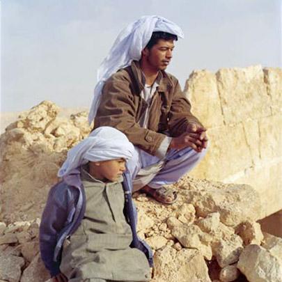 sadr_18_02_bedouin