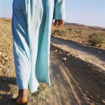 sadr_46_02_desert_marche