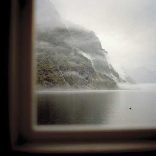pays_mer_08_02_flam