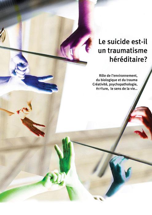 aforcump_geps_suicide