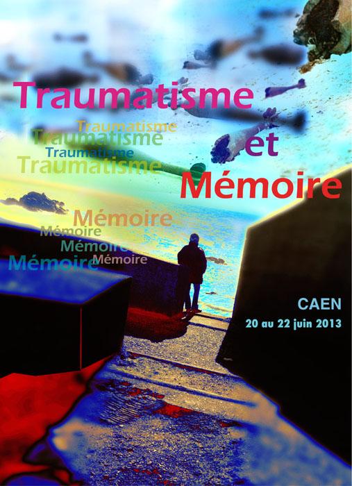 2013 memoire
