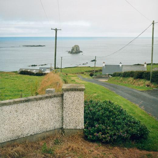 Donegal, Irlande