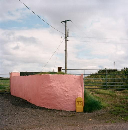Castelgregory, Dingle Peninsula