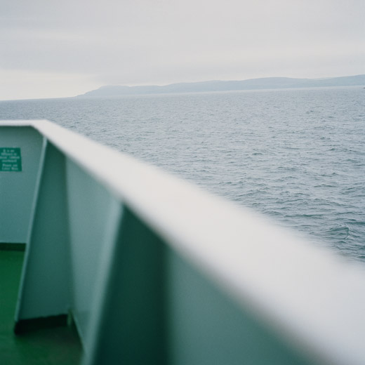 Islay,  Hébrides