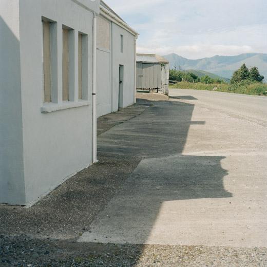 Dingle Peninsule, Irlande