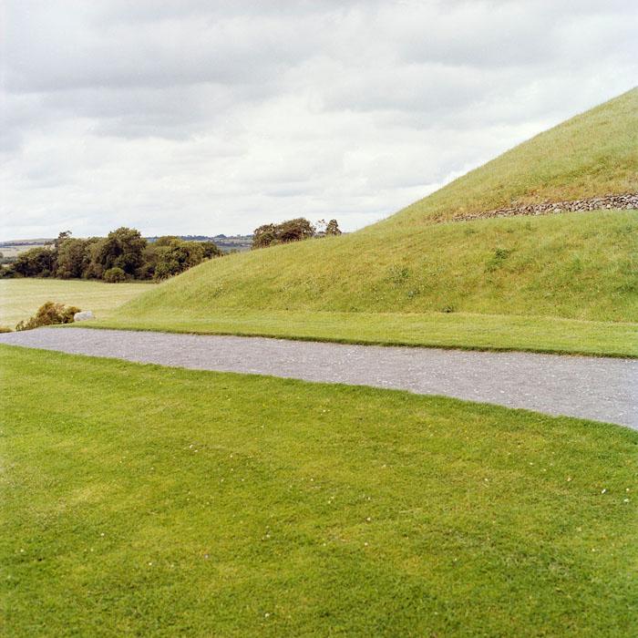 Newgrange 2010