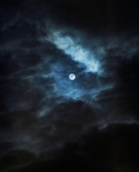 alencon_05_DSC5598_lune