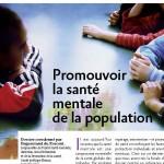 santé mentale 09