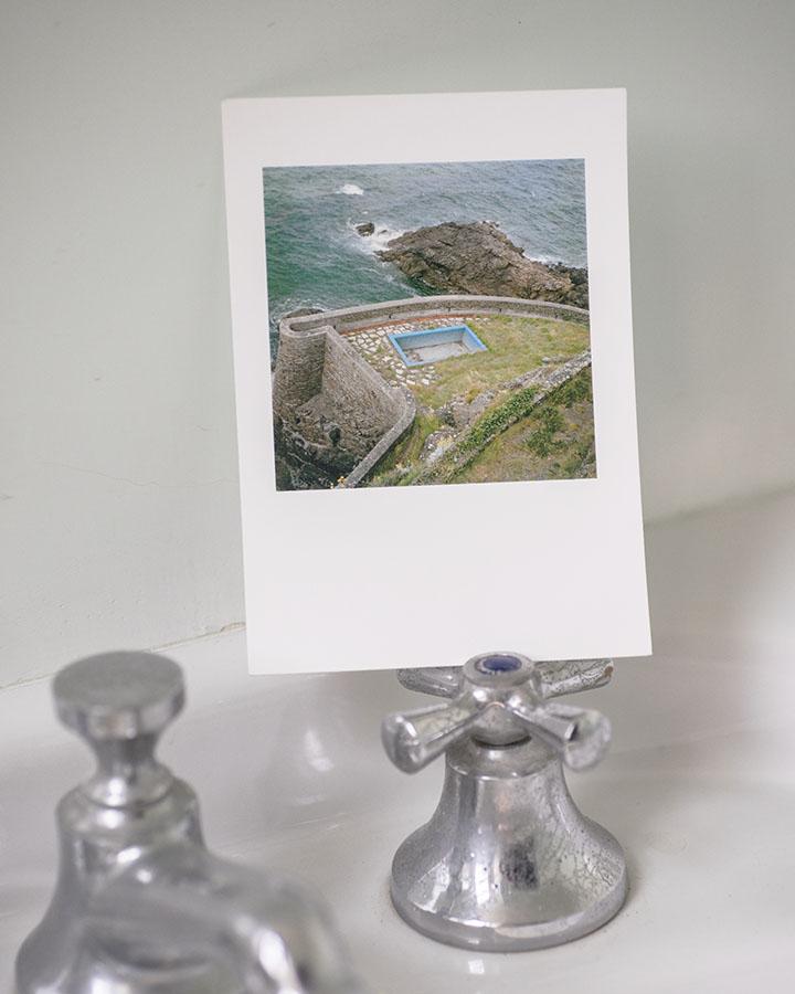 villa Roches brunes_l'observatoire_Dinard