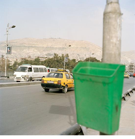 damas2010_04